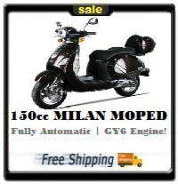 cheap gas powered mopeds for sale buy street legal moped