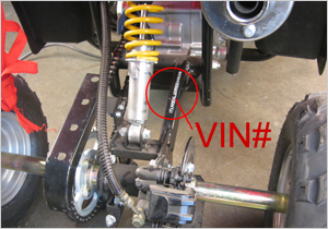 Dsc besides Maxresdefault as well S L moreover Vin Atv S moreover Attachment. on yamaha big bear 400 parts